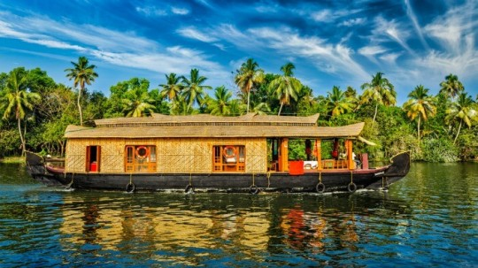 kerala-houseboat-cover-1
