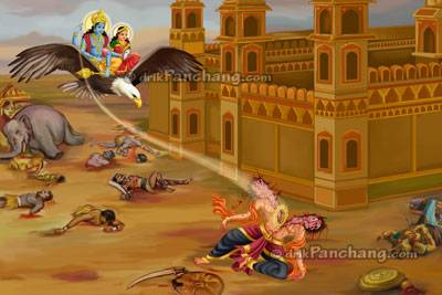 xshri_krishna_slaying_narakasura.jpg.pagespeed.ic.ifD1u1uosv
